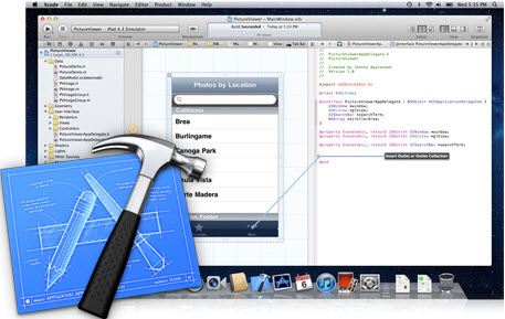 How Can I Completely Uninstall Xcode from Mac