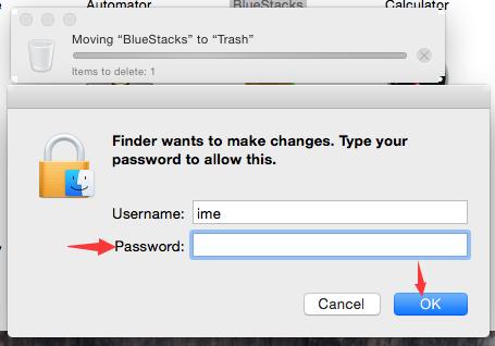 Uninstall BlueStacks on Mac – Mac Removal Guide