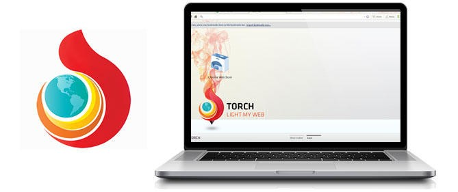 uninstall Torch Browser