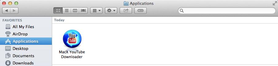 Best video downloader for mac