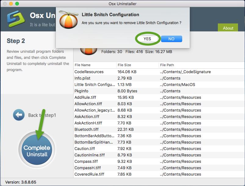 uninstall Little Snitch Configuration on Mac (13)