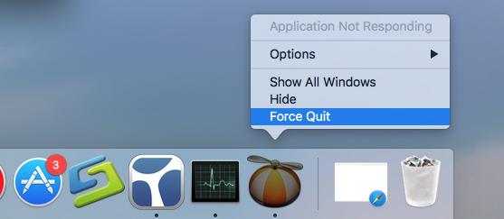 uninstall Little Snitch Configuration on Mac (3)