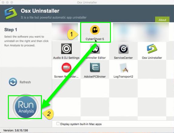 Unifi cloud key site to site vpn