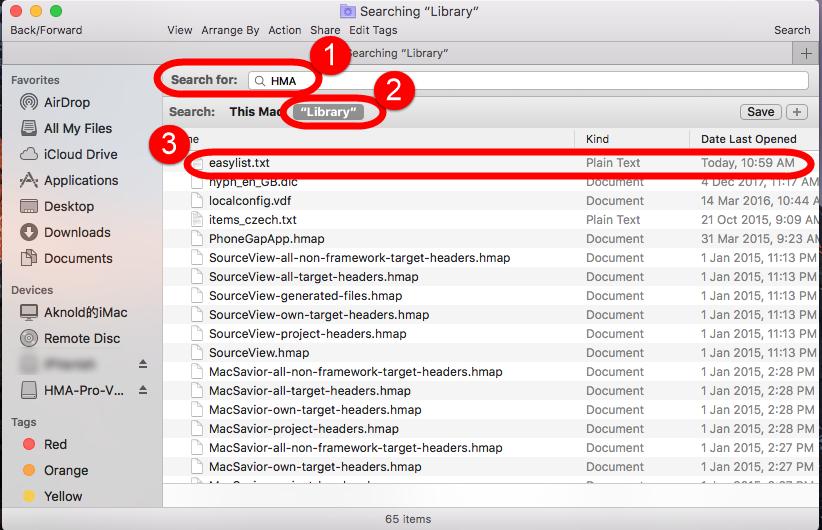 Proxy server in utorrent