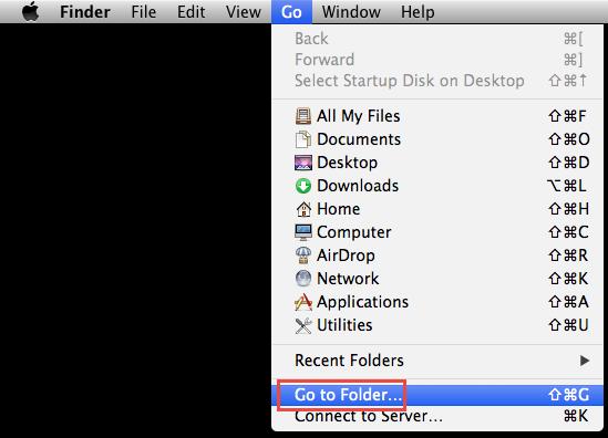 08-go-to-folder