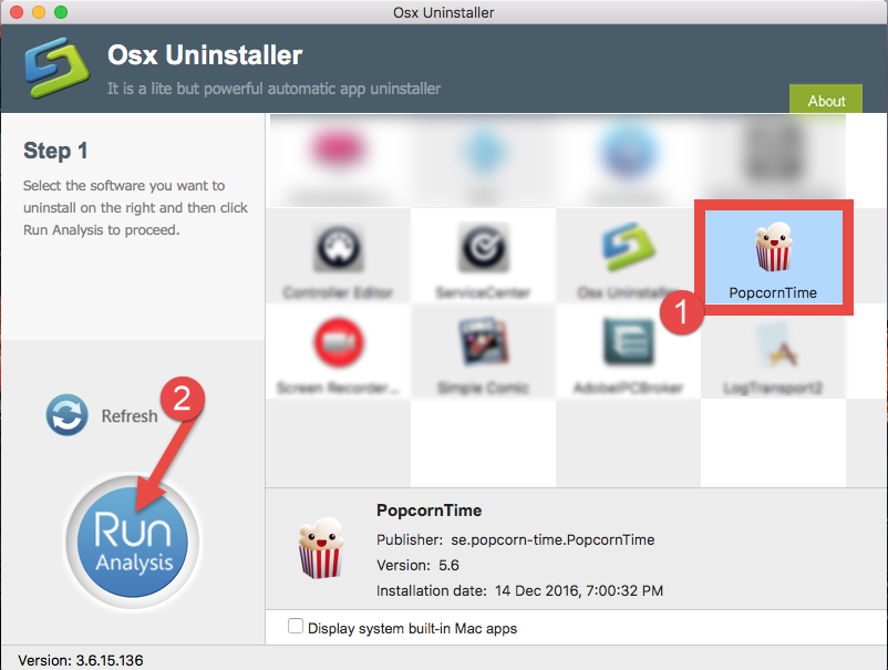 How to Uninstall PopcorTime for Mac - osxuninstaller (2)