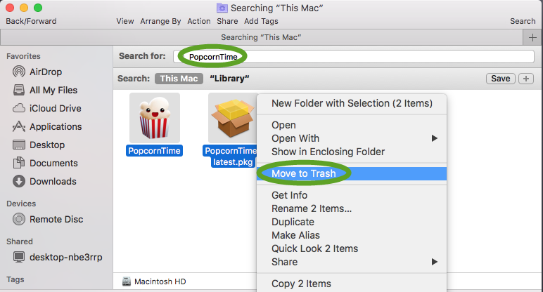 How to Uninstall PopcorTime for Mac - osxuninstaller (3)
