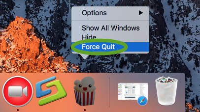 How to Uninstall PopcorTime for Mac - osxuninstaller (4)