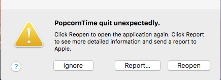 How to Uninstall PopcorTime for Mac - osxuninstaller (6)
