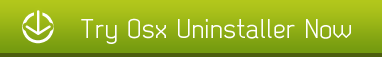 Download Osx Uninstaller