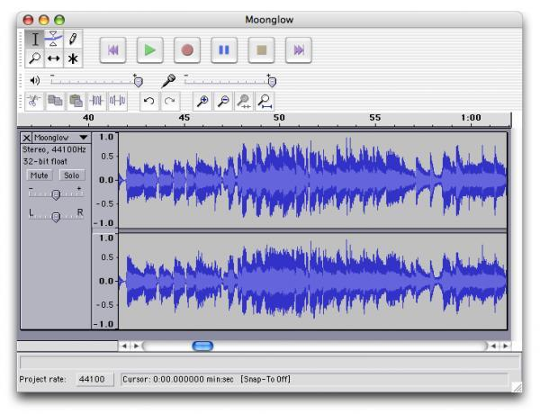 uninstall Audacity for mac.jpg
