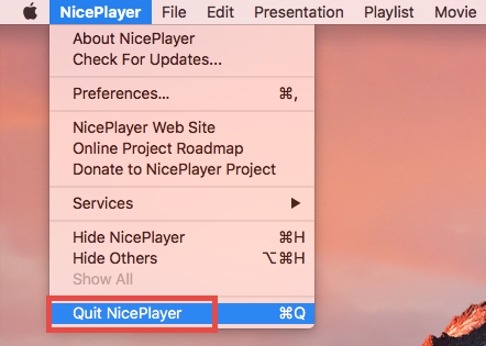 How to Uninstall NicePlayer for Mac -osxuninstaller (5)