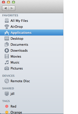 application_folder