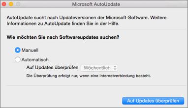 manually_update