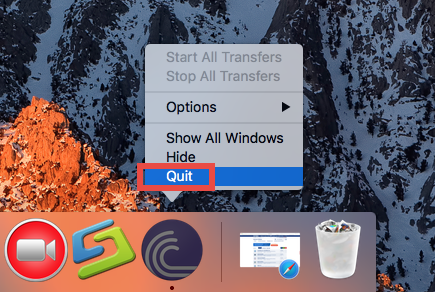 How to Uninstall BitTorrent for Mac - osxuninstaller (3)