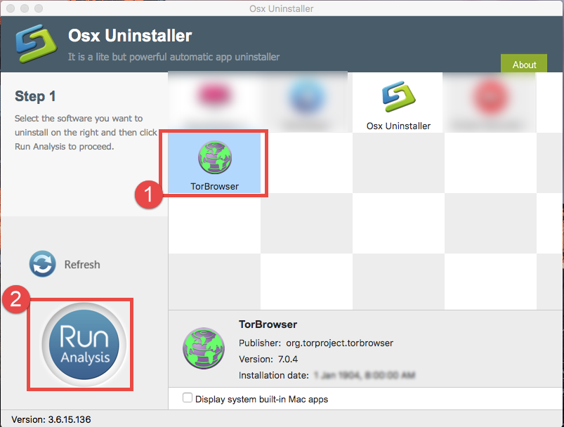 How to Uninstall Tor Browser on Mac - osxuninstaller (6)