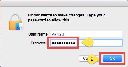 How to uninstall Avira Free Antivirus for Mac - osxuninstaller (3)