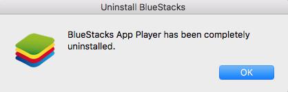 Uninstall BlueStacks for Mac - osxuninstaller (11)