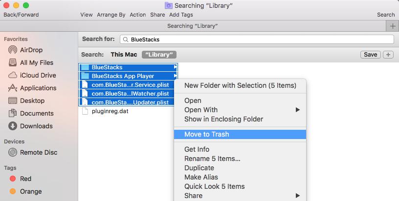 Uninstall BlueStacks for Mac - osxuninstaller (6)