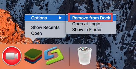 how to delete apps on bluestacks
