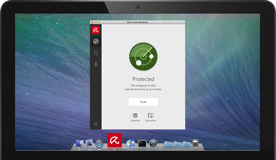 free-antivirus-for-mac-screenshot-new-av-ui