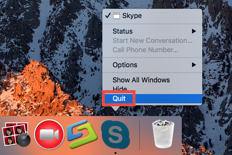 how to uninstall Skype for Mac - osxuninstaller (2)