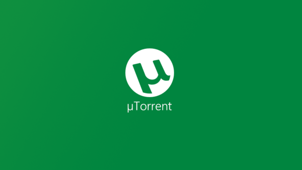 uninstall uTorrent (µTorrent) on mac