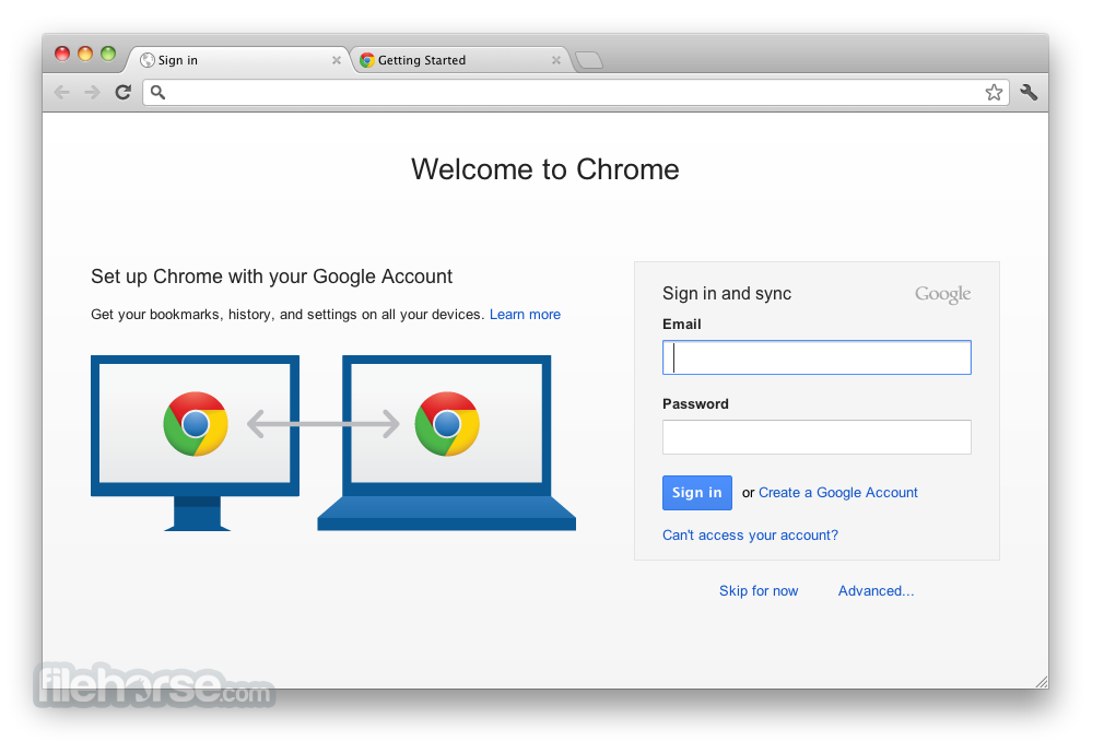 google-chrome-screenshot-01