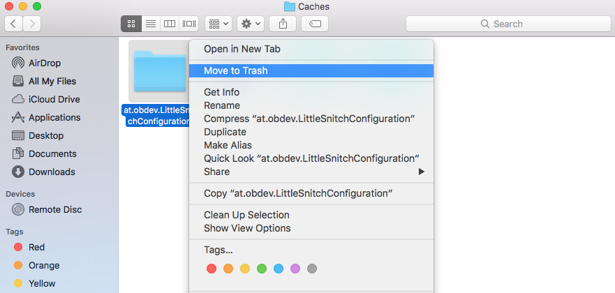 uninstall Little Snitch Configuration on Mac (12)