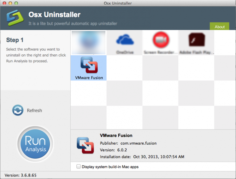 Vmware uninstall tool download free apps offline