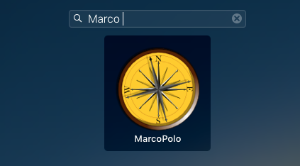 Uninstall MarcoPolo (4)