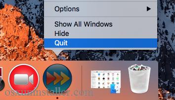 Uninstall iGetter on Mac (2)