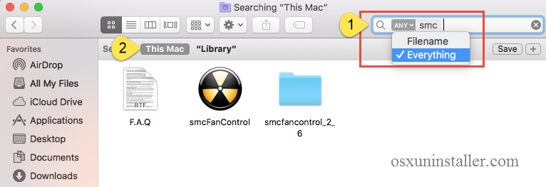 Uninstall smcFanControl on Mac -Osx Uninstaller (6)