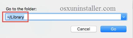 Uninstall MediaFire Desktop on Mac - Osx Uninstaller (6)