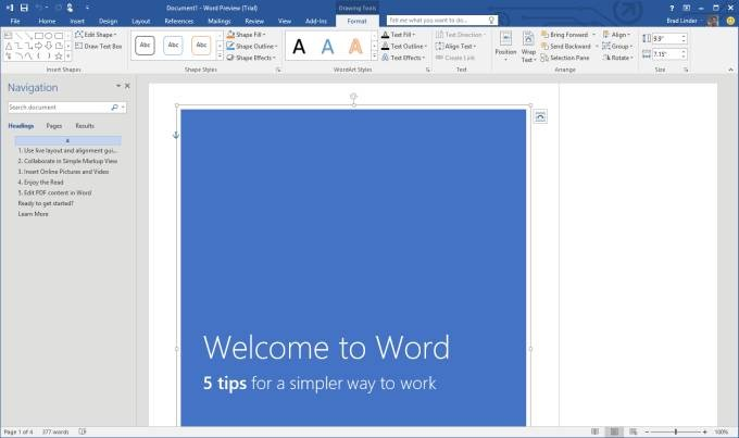 HassleFree Ways To Uninstall Microsoft Word  For Mac