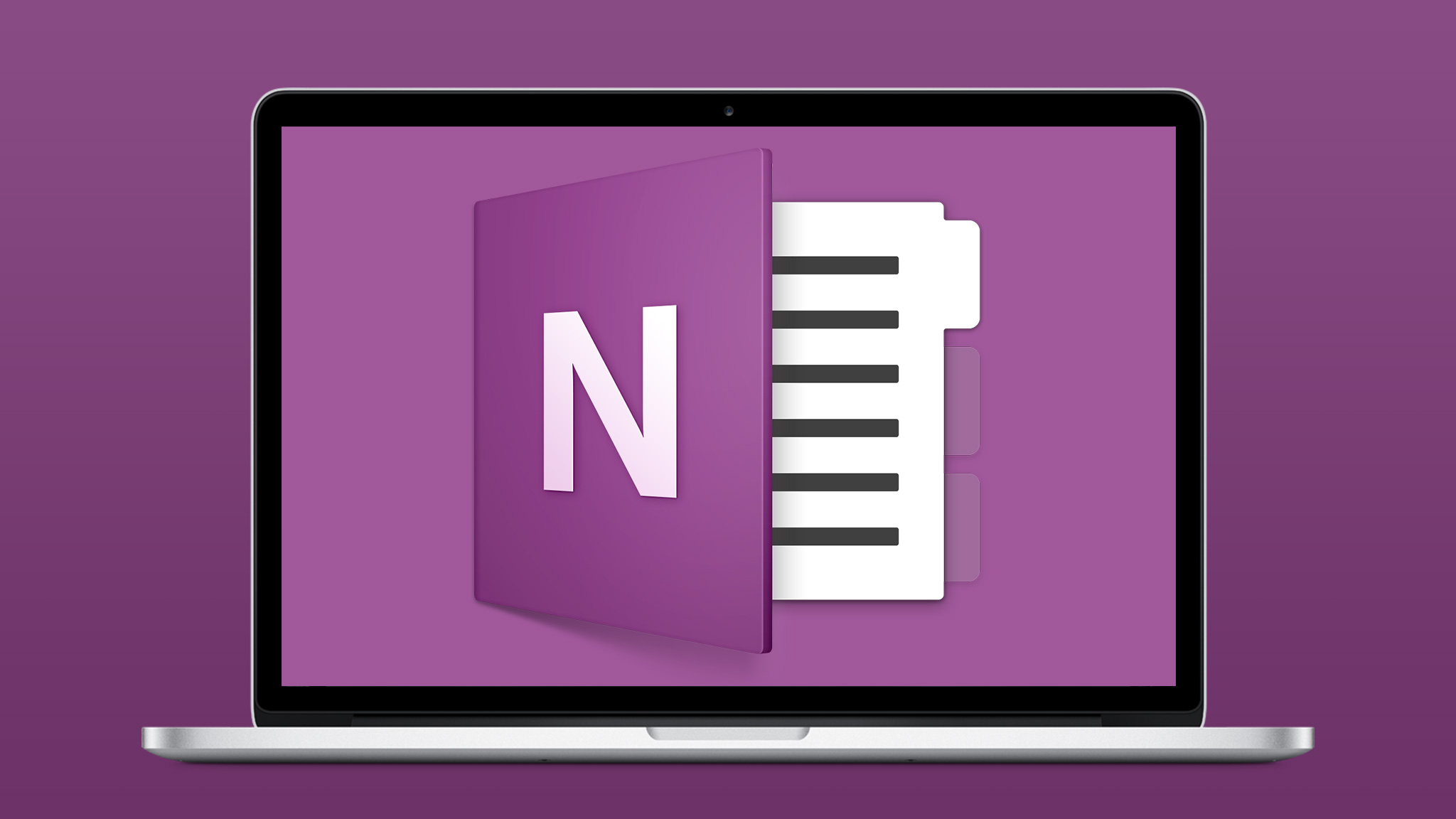 Office-2016-Mac-OneNote