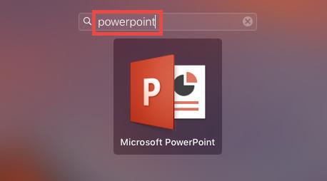 Uninstall Microsoft PowerPoint 2016 for Mac - Osx Uninstaller (6)