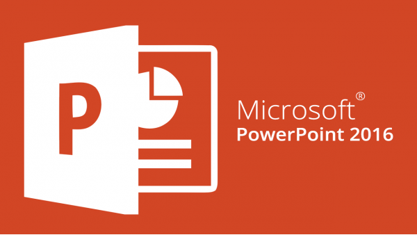 completely uninstall microsoft powerpoint 2016 for mac