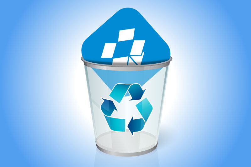 Uninstall Dropbox on Mac Without Trouble