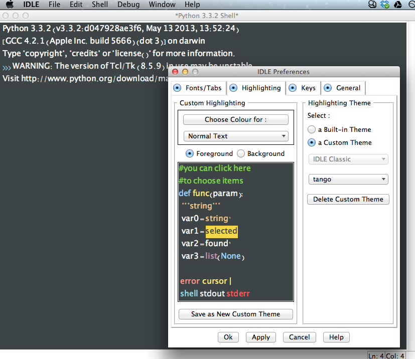 manycam installer script error