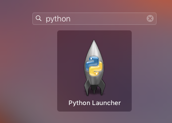 How Can I Properly Uninstall Python from Mac (Solved)