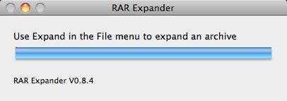 rar-expander-mac