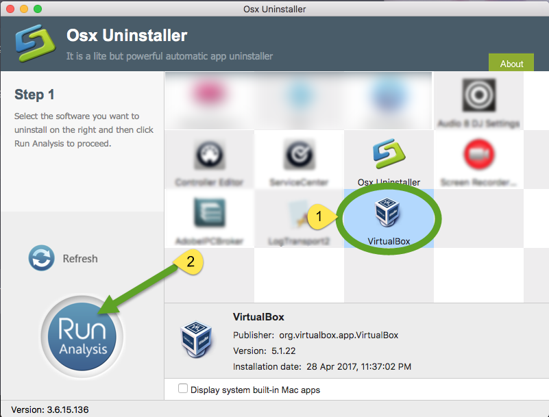 How to uninstall VirtualBox on Mac - osxuninstaller (1)