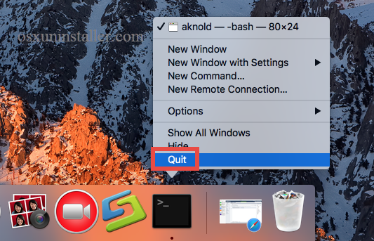 How to uninstall VirtualBox on Mac - osxuninstaller (16)
