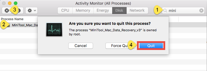 how to uninstall MiniTool Mac Data Recovery for Mac - osxuninstaller (3)