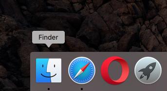 How to Uninstall Opera for Mac - osxuninstaller (5)