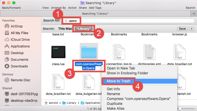 How to Uninstall Opera for Mac - osxuninstaller (9)