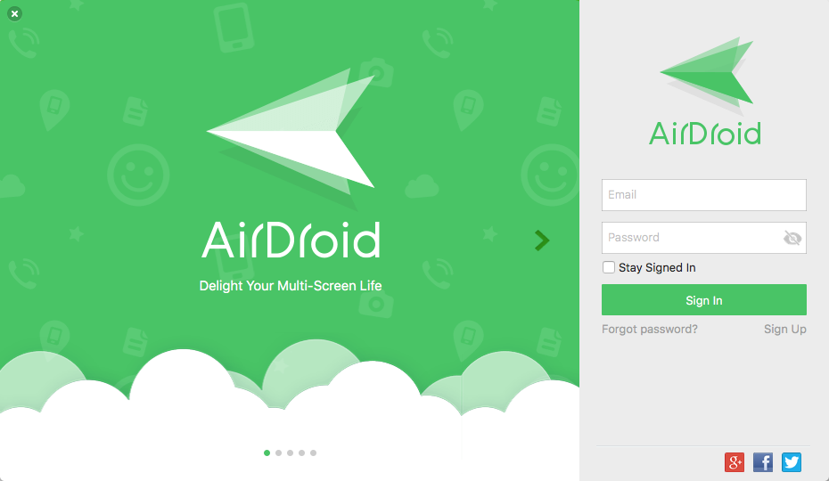 How to uninstall Airdroid on Mac - osxuninstaller (1)