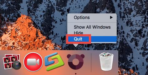 Quit Panda Antivirus for Mac (1)
