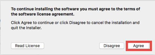 Uninstall Bitdefender Antivirus for Mac (4)